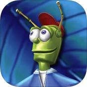 昆虫王国2iPhone版