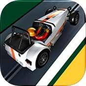 插槽赛车iPhone版v1.15