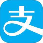 支付宝钱包安卓版V10.1.5.102509