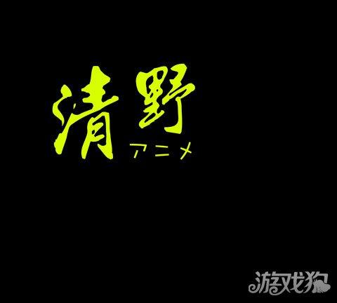ChinaJoy携手剑网3线上Cosplay大赛晋级名单公布啦-ANICOGA