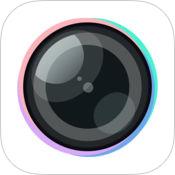 POCO美人相机安卓版v4.1.0