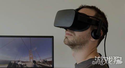 外媒 中国注定会成为第一个普及VR的国家