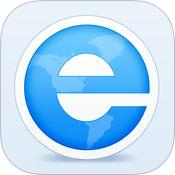 2345浏览器安卓版v8.9