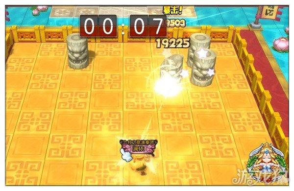 冒险岛2会员副本玩法简介 刷金币升级最好去处