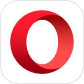 欧朋浏览器安卓版V12.15.0.3