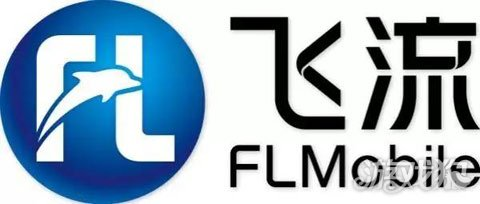 logo 标识 标志 设计 图标 480_204
