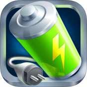 金山电池医生安卓版V5.2.1