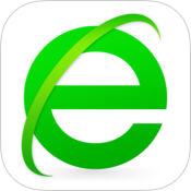 360浏览器安卓版v8.2.0.116