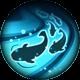 CG飞艇为全网玩家提供好玩的游戏