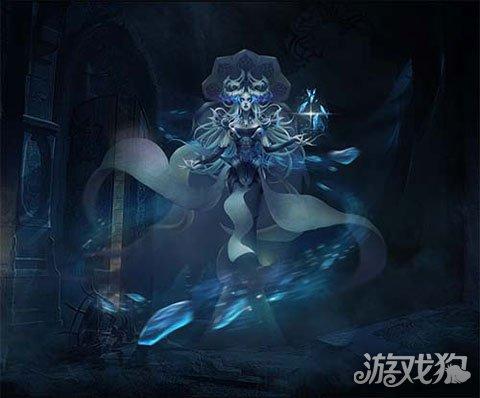 奇迹MU正版授权大天使之剑手游版 经典再现