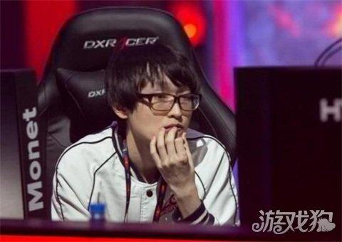 中国DOTA新生代三大C盘点 TI7的舞台属于他