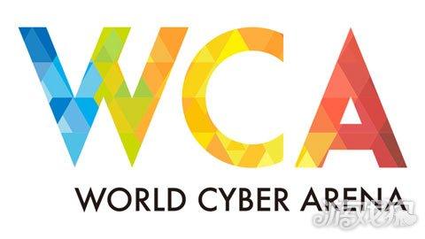 WCA视角:一款时下爆火的网络游戏能陪我们娱乐多久