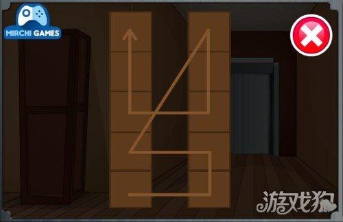 電梯樓層逃生攻略通關注意要點全面解讀