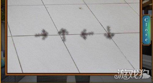 豪華的房子逃生6攻略全關卡圖文指南分享