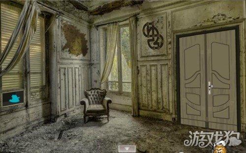 逃離遺棄的房間攻略過關流程步驟教程解析