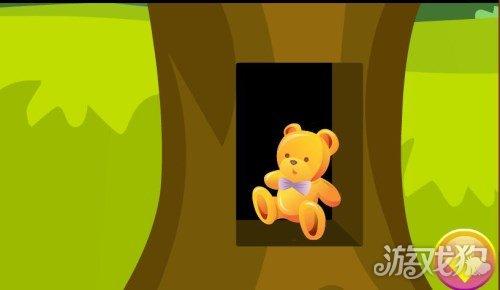 救援粉色小貓攻略讓你成功脫出遊戲解開謎底