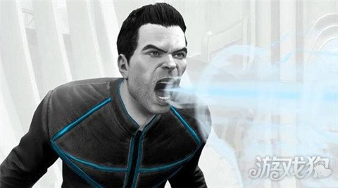 漫威联合力量VR加入新角色:异人族黑蝠王登场