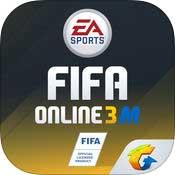 FIFA足球在線