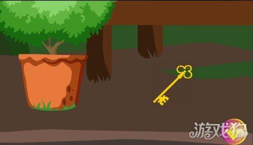 救援東奇尼貓攻略高分脫出遊戲玩法介紹