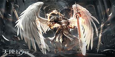 天使纪元精灵系统解析 一招制胜瞬间逆转