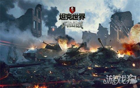 http://www.weixinrensheng.com/youxi/1450100.html
