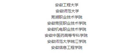 秋千电竞大学生电子竞技企鹅2017冬季赛三明尤溪芜湖联赛图片