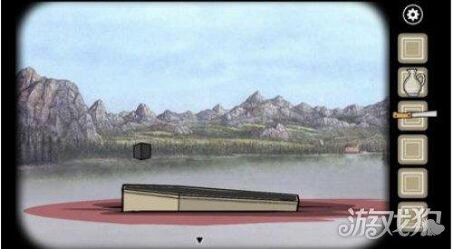 銹湖天堂島攻略全關卡圖文指南心得分享