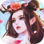苍穹之剑2 iPhone版