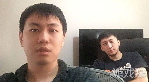 亲子关系题材游戏中国式家长 一群玩家为之努力