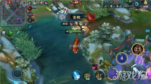 阵容荣耀裴擒虎就是连胜背后的王者秘籍这个游戏+中国2+联合国秘籍图片