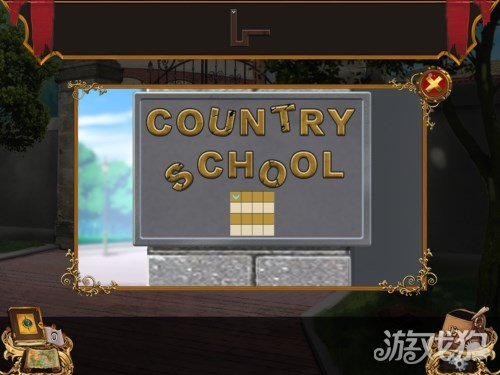 密室逃脫大冒險5學校的教室逃亡攻略過關心得分享