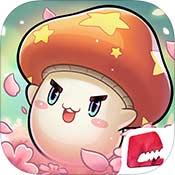 风之岛:为爱冒险iPhone版