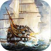 海岛战争iPhone版