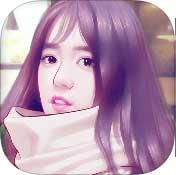 天庭恋爱记iPhone版