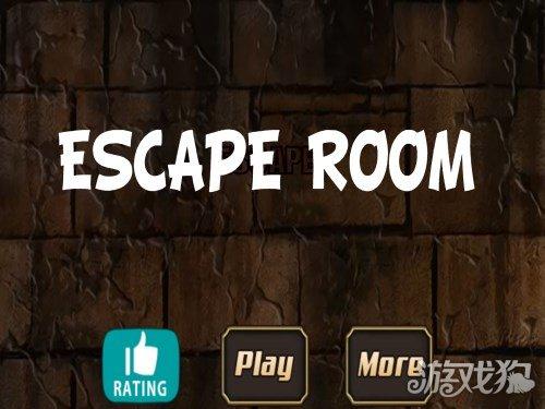 上锁的房间2首款无声经典逃脱游戏通关流程