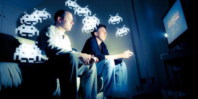 区块链是什么 它和游戏存在什么联系