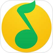 QQ音乐安卓版V8.3.0.4