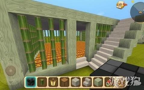 怎么搭建好看的房子 迷你世界精致小别墅教程