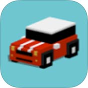 像素公路狂飙安卓版1.2.6