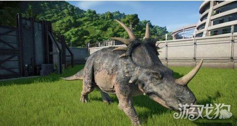 侏罗纪世界进化更新版本1.31内容汇总全面解读