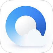 手机QQ浏览器安卓版v8.5.1.4225