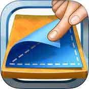 智慧折纸iphone版