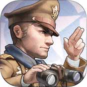 战争与征服iPhone版