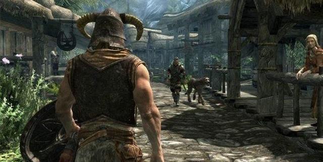 穿梭于现实与游戏:一个玩家对游戏哲学的思考