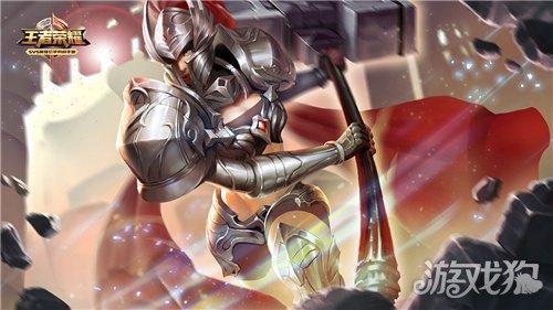 王者荣耀最难获得的皮肤 即使土豪也只能望而却步