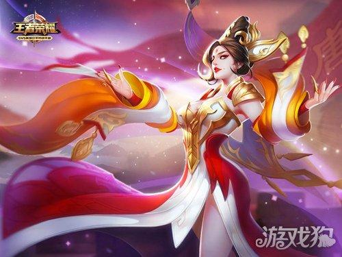 中国历史上第一位女皇帝 武则天到底有多恐怖