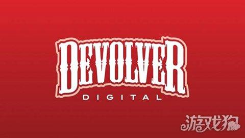 独立游戏发行商Devolver 销量不重要做好游戏品质才是重点