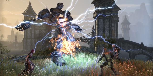 谈为什么RPG中主角初期的实力普遍设定非常弱