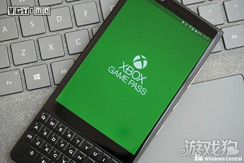 windows xp sp3密钥,微软推出XGP手机App 可远程开始游戏下载