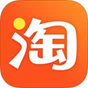 手机淘宝安卓版V7.12.40